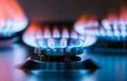 Natural Gas Business